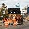 ATS Traffic-Alberta Ltd - Shoring - 403-248-3241