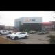 Kal Tire - Tire Retailers - 587-318-3082