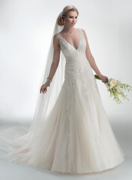 Shades Of White Bridal Fashions Victoria Bc 3497