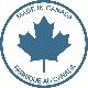 P J L Door Services Inc - Garage Door Openers - 780-975-4895