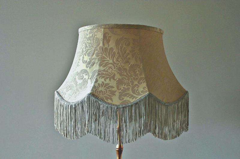 Victoria Lamp Shade Shop Victoria Bc 428 Burnside Rd