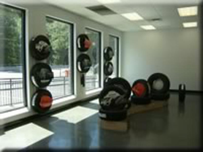 photo West Coast Tire & Wheel Ltd