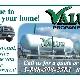 Value Propane Inc - Propane Gas Sales & Service - 705-357-2774