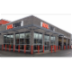 View Kal Tire's Port Coquitlam profile