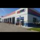 Kal Tire - Tire Retailers - 250-860-5977