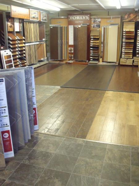 Taylor Carpet One Huntsville On 30 Cairns Cres Canpages