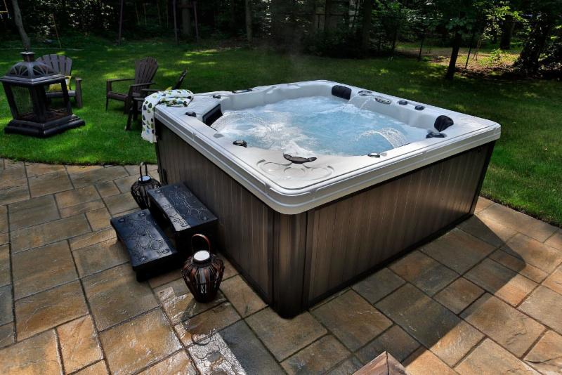 Dynasty Spas Red Deer Ab 2 6013 48 Ave Canpages