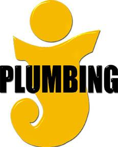 J Plumbing Ltd Barrie On 148 John St Canpages