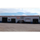Kal Tire - Tire Retailers - 306-782-2334