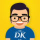 D K Ford Sales Ltd - New Car Dealers - 780-986-2929