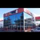 Kal Tire - Tire Retailers - 604-882-3911