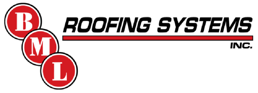 BML Roofing Systems Inc - Roofers - 519-751-0953