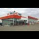 View Kal Tire's Calgary profile