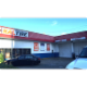 View Kal Tire's North Vancouver profile
