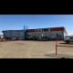 Kal Tire - Tire Retailers - 780-826-6859