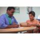 Sylvan Learning - Tutoring - 604-985-6811