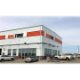 Kal Tire - Tire Retailers - 780-960-3930