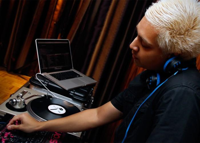 photo Fusion DJ Entertainment