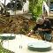 Mr Land Clearing & Septic Ltd - Demolition Contractors - 250-792-3806