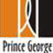 Prince George Surgery Centre Inc - Physicians & Surgeons - 250-563-4077