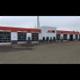 Kal Tire - Tire Retailers - 780-460-9568
