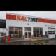 Kal Tire - Tire Retailers - 519-455-2500