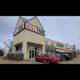 Kal Tire - Tire Retailers - 587-747-3832