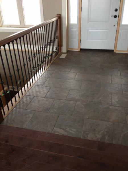 Archer S Flooring Ltd Alliston On 17 180 Parsons Rd