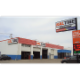 Kal Tire - Tire Retailers - 306-242-5050