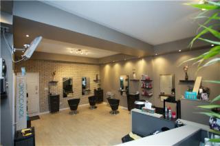 Salon Capricci Markham On 2732 Bur Oak Ave Canpages