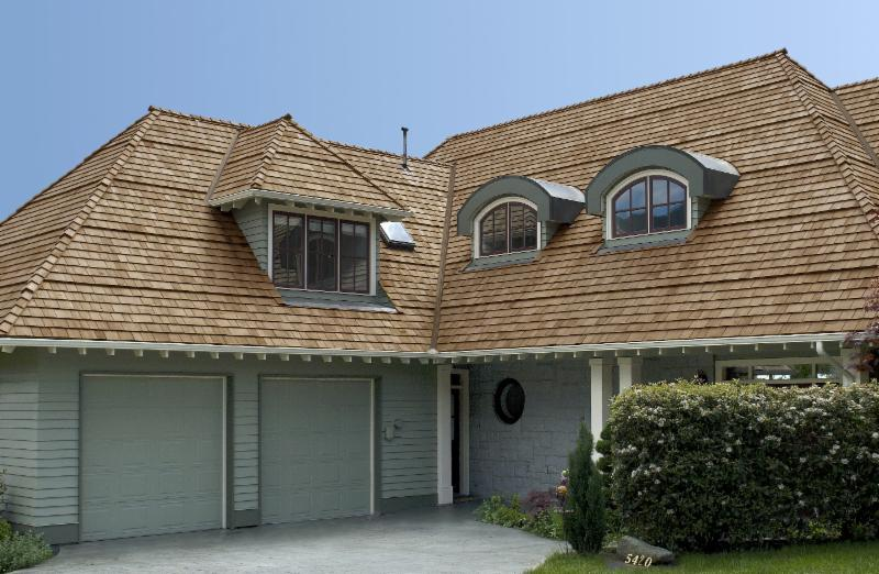 Penfolds Roofing Inc Port Coquitlam Bc 300 2232
