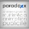 Productions Vidéo Paradoxx Multimédia - 418-561-8915