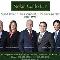 Nolan Ciarlo LLP - Lawyers - 9055229261