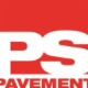 Pavement Solutions Inc - Pavement Marking - 416-750-0516