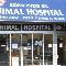 Edmonds St Animal Hospital - Veterinarians - 604-540-7387