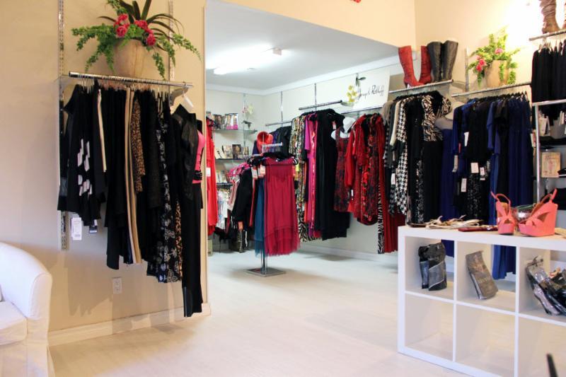 Dance Clothing Store Ottawa