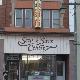 Sew & Save Centre Ltd - Sewing Machine Stores - 519-271-9660