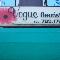 Vogue Fleuriste - Fleuristes et magasins de fleurs - 5147691762