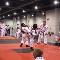 WTTU Martial Arts - Tricities - Martial Arts Lessons & Schools - 604-209-8493