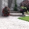 Hav-All Concrete & Construction - Concrete Contractors - 519-681-6004