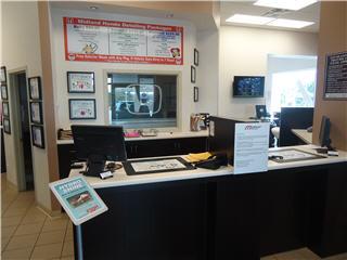 Midland Car Dealership Winnipeg