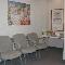 Voyager Dental Corporation Dr - Agences de voyages - 6138247106