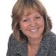Jacqueline D Kinsey Notary Public - Notaries Public - 6042991220