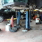 Autos Importées NS - Garages de réparation d'auto - 819-478-5027