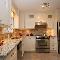 Gagnon Cuisine et Salle de Bain Inc - Aménagement de cuisines - 418-843-2443