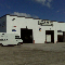 photo R&M Truck & Trailer Repair (Arnprior) Inc