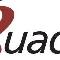 Quadrus Development Inc - Computer Software - 403-257-0850