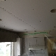 Hamilton Wall & Ceiling Ltd - Ceilings - 604-341-5772