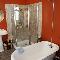 Bath Solutions - Home Improvements & Renovations - 506-636-8201