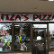 Nitza's Pizza 2 For 1 - Take-Out Food - 7804587711